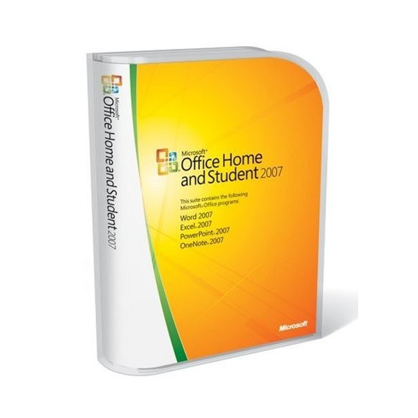 Ключ Для Microsoft Office Home And Students 2007